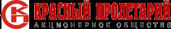 """АО """"Красный пролетарий"""" г. Стерлитамак"""